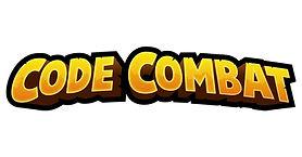 code combat title.jpg