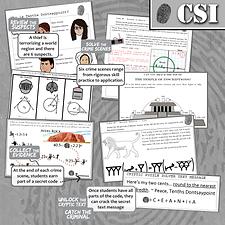 CSIinstagram-01-min.png