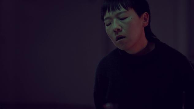tina-xuan-nguyen-drum-session-eva-ot
