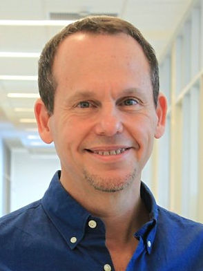 Alan S. Goldman, PhD