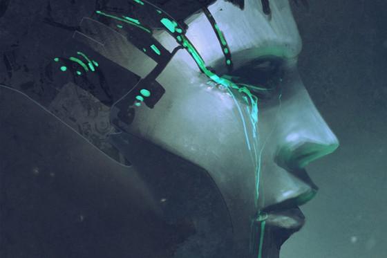 The Future of Robotics: Artificial Empathy