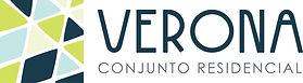 Verona_logo2.jpg
