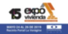 EXPOVIVIENDA-01.jpg