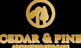 cpclinic transparent logo.png