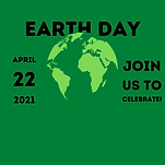 Copy of Earth Day insta.png
