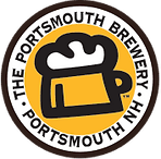 portsmouth-brewery-logo.png