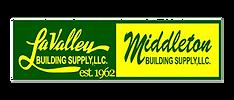 middleton lumber.png