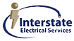 Interstate%20Electric%20logo_edited.png