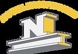 novel-logo.png