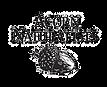 Acorn%20Naturalists_edited.png