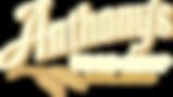anthonys-food-shop-logo-002.png