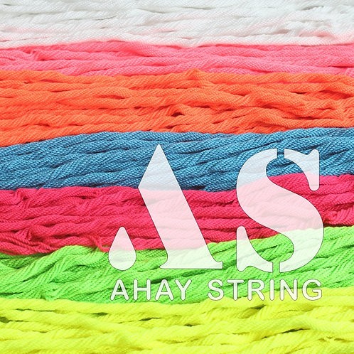 AHAY String - 100 Pack (Fat)