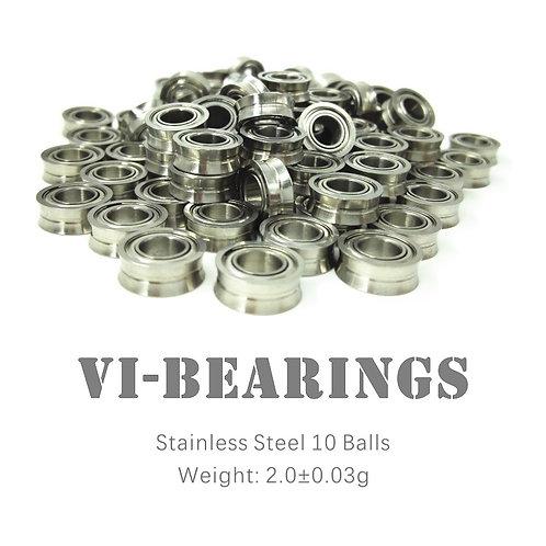 VI Bearings