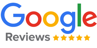 kisspng-google-my-business-anthony-farol