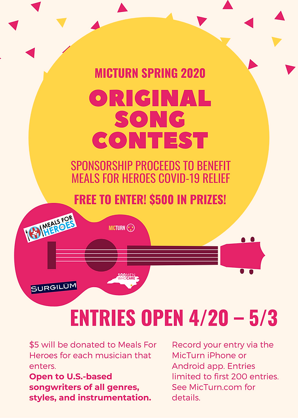 spring-2020-contest-flyer.png