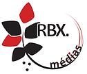 logorbxmedias.png
