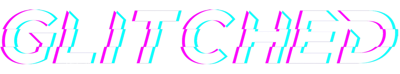 GLITCHED-Logo-Final-Smaller-1.png