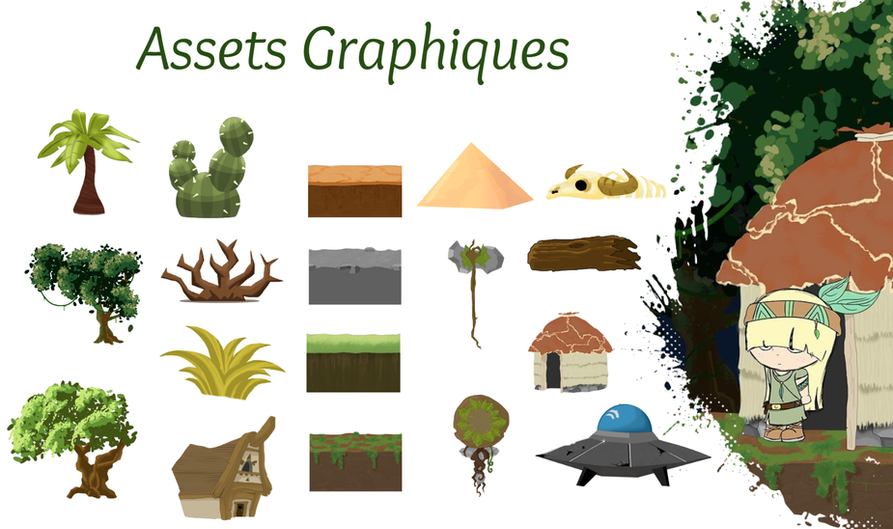 Assets.png