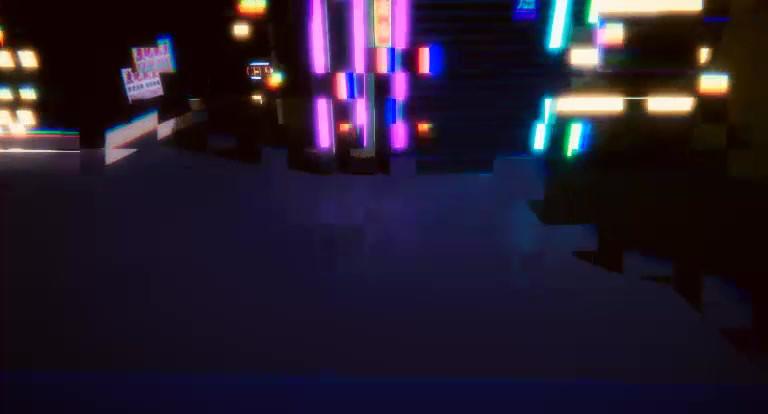 video_05.mp4
