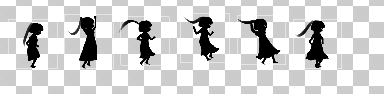 JUMP ANIMATION