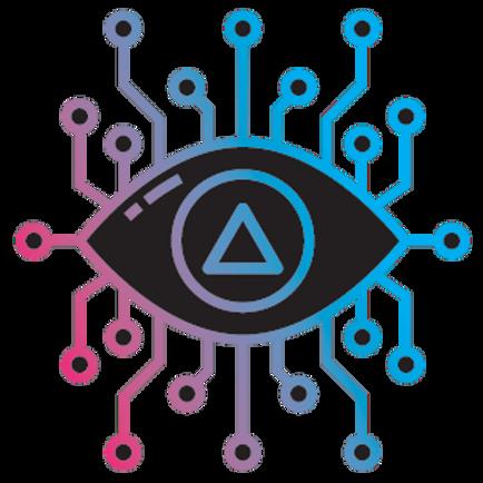Cyberpunk+Logo.png