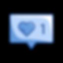 iconfinder_Paul-14_2524744.png