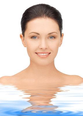 Enjoyable Milpitas Dermatology Hong Do Md Hoang Duong Md Laser Hair Hairstyle Inspiration Daily Dogsangcom