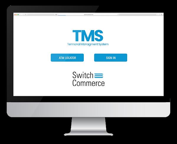TMS-iMac_V3.png