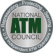 National+ATM+Council+Member-96e5c63a.png