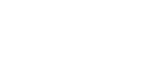 Dots-Wide_V2.png
