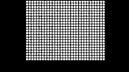 Dots-Wide_V2.png