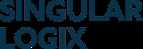 Singular Logix | A Switch Commerce Company