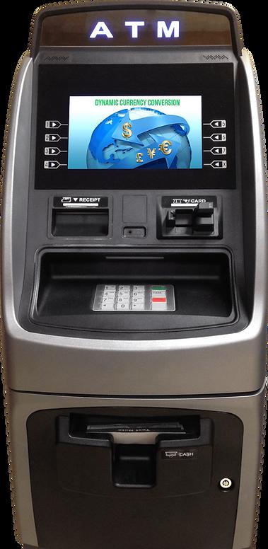 DCC+ATM.png