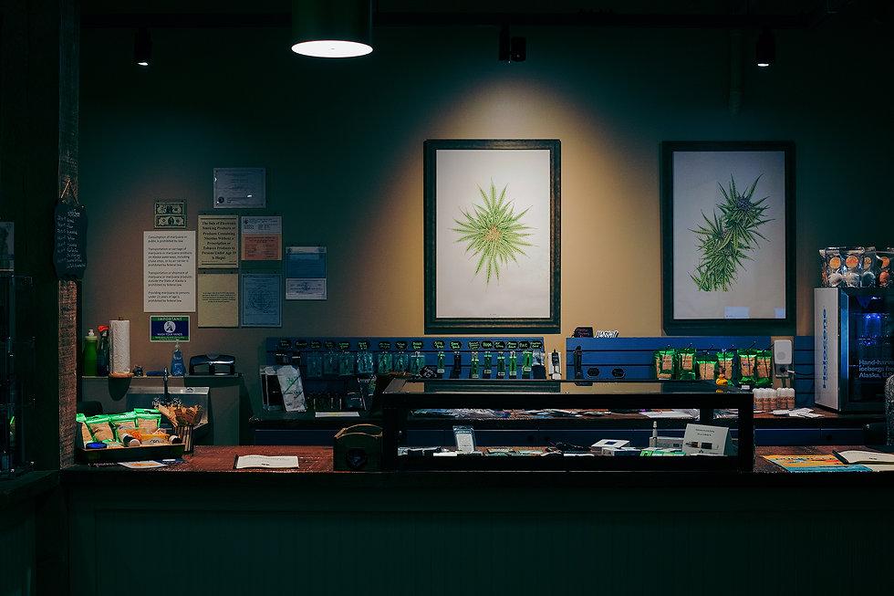 dispensary_bg.jpg