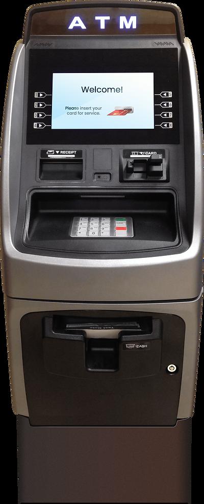 ATM_V4.png