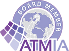 ATMIA+Board+Member.png