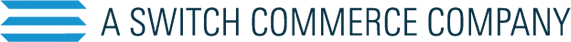 Singular Logix of Switch Commerce