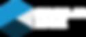 Singular Logix Logo Full Light No Taglin