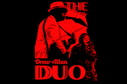 THE Drew Allan DUO