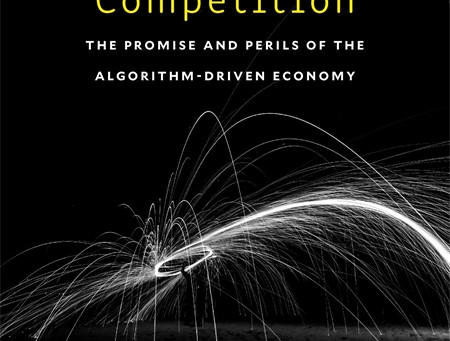 How Can Algorithms Reduce Competition?