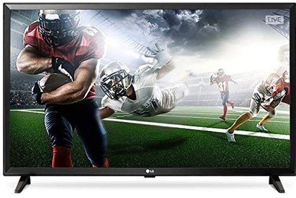 LG 32MN49H 32 Inch 80cm Wide Viewing Angle IPS LED Monitor   SkyBazar