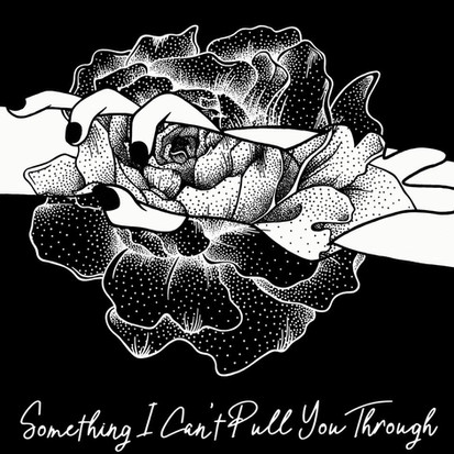 As We Fall // Something I Can't Pull You Through [EP Review]