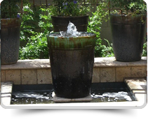 splash_fountain_pic2.png