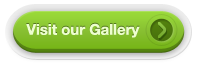 botton gallery.png