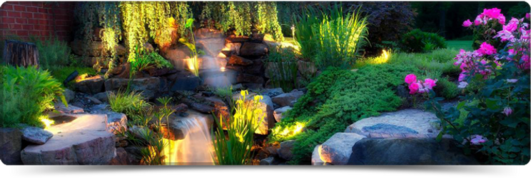 splash_ponds_pic.png