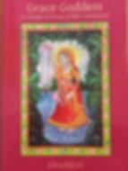Grace Goddess