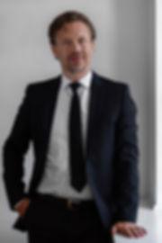 Allan-Kvist-Kristensen-ARK-Advokatpartne