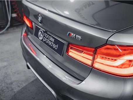 ØLD af 23/2/2021 - Ikke dækning under leasingselskabs gruppeforsikring for bortkommet bil