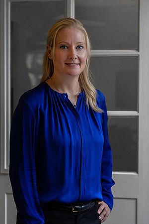 Anne-Mette-Myrup-Opstrup-ARK-Advokatpart