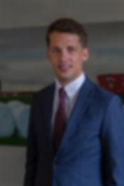 Nicholas-Farsø-ARK-Advokatpartnerselskab